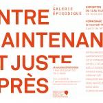 invitation_exposition_galerie_episodique-2